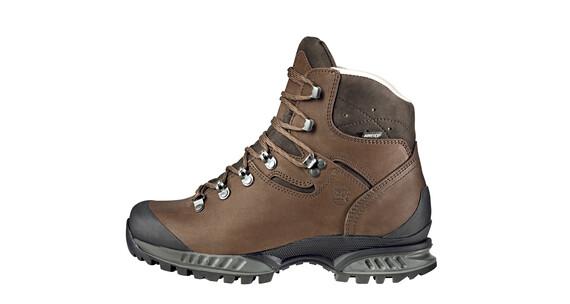 Hanwag Tatra GTX Shoes Men brown
